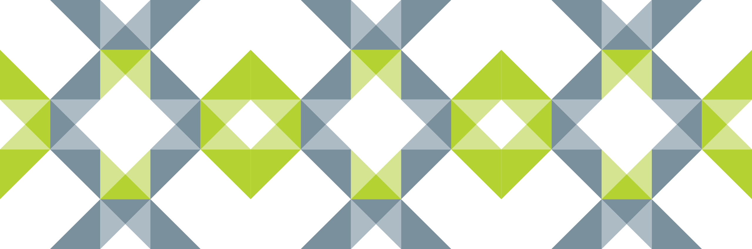 AXIS-Symbol-pattern-banner